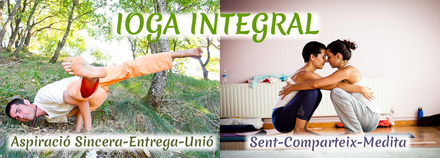 slider-ioga_per-web